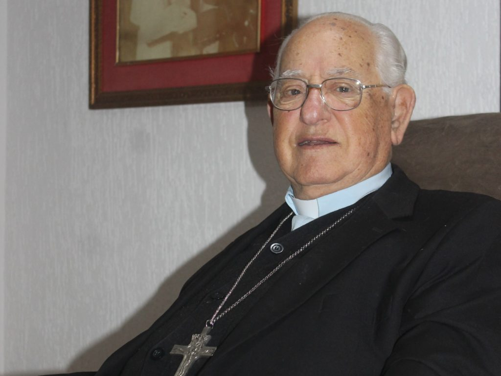domwalter-bispo-uniaodavitoria