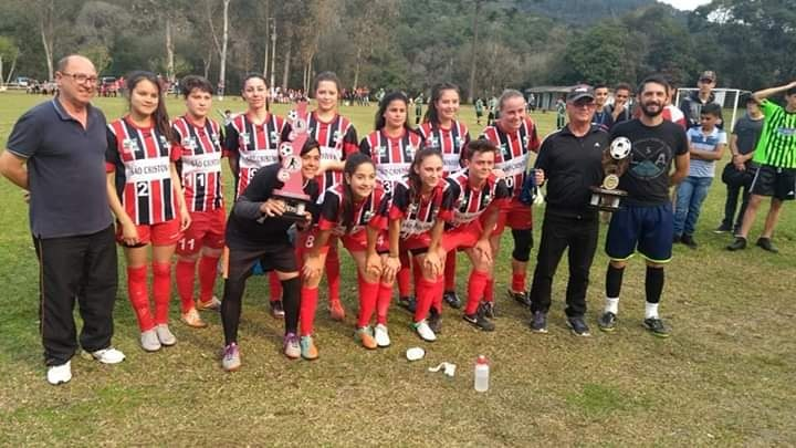 futebol-uniaodavitoria-feminino-jangada-2-720x405