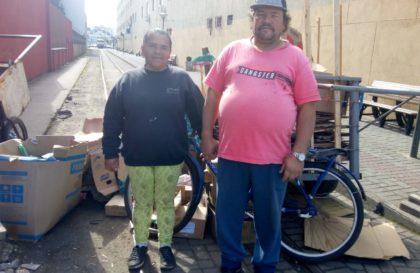 guiomar-marido-bicicleta