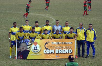 iguacu-esporte-futebol
