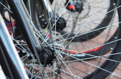 pedal-bicicleta-especial