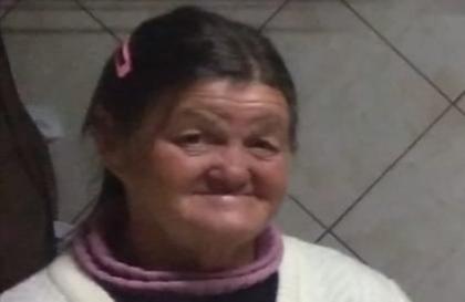 senhora-desaparecida-uniao-e1565101248943-597x600-2
