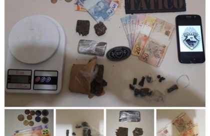 traficante-drogas-praca-600x600