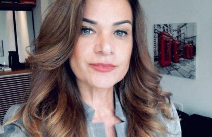 2019 06 09 Roselene Espirito Santo Wagner