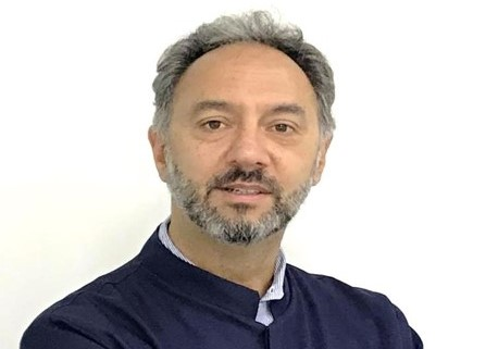 2019 09 06 Gustavo Issas