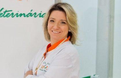 2019 09 11 Patricia Rabelo Corazza