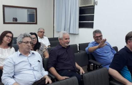 20190910-camara-portouniao-sessao