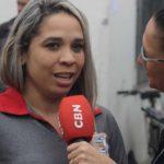 20190914-cbnlinhaaberta-diadogaucho-entrevista (4)
