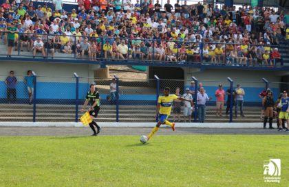 Jogo Iguaçu (1)