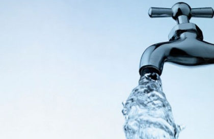 agua-reproducao