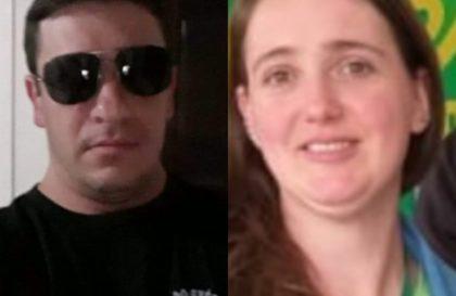 crime-casal-uniaodavitoria