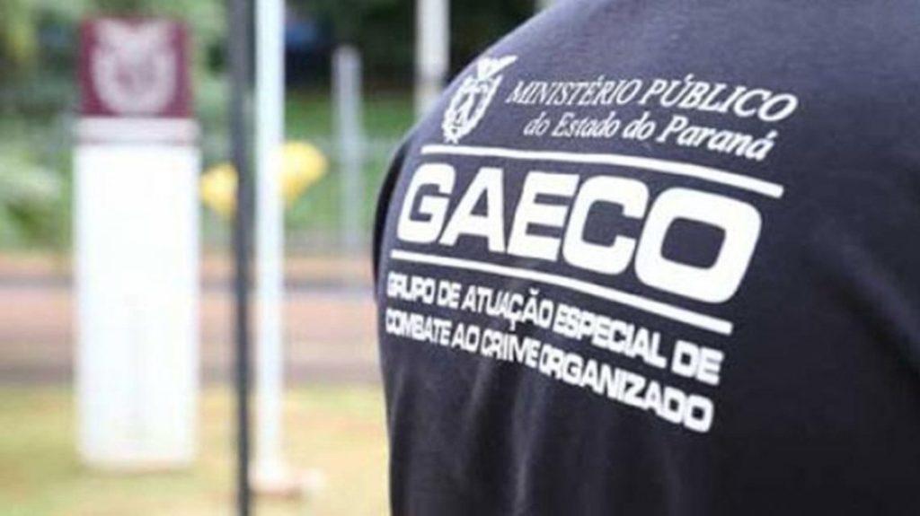 gaeco-generalcarneiro-seguranca