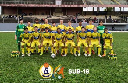 iguacu-base-futebol