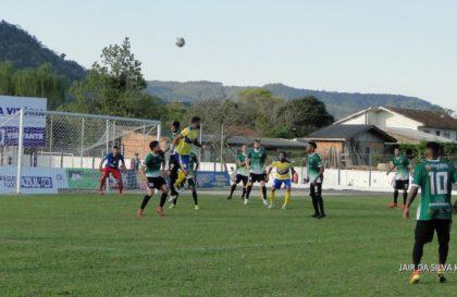 iguacu-futebol-seriec-vere