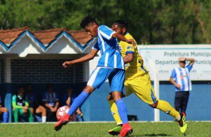 porto-futebol-catarinense-c (2)