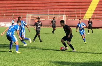 porto-jaragua-futebol