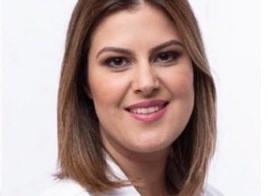 2019 10 15 Loretta Campos