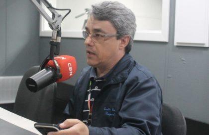 2019 10 15 Wilson Petisco - Palestra Sebrae