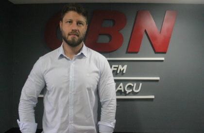 2019 10 17 Requiao Filho - MDB