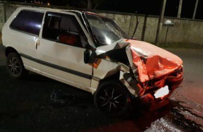 acidente-porto-uniao4-720x540