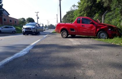 acidente-uniaodavitoria-rodovia