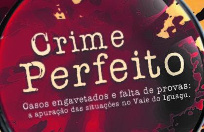crime-perfeito-cbn