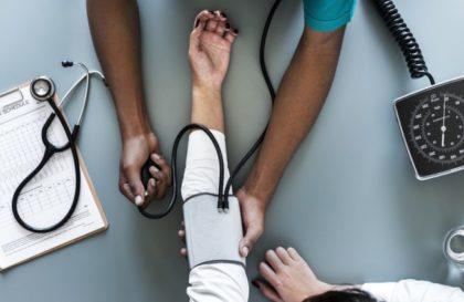 medico-saude-medicina-720x426