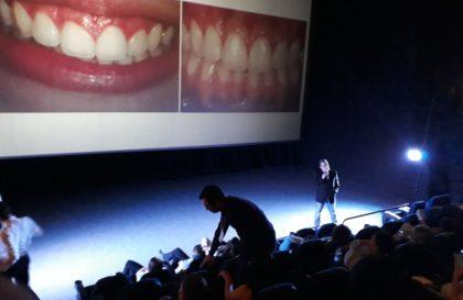 uniuv-odontologia-saude