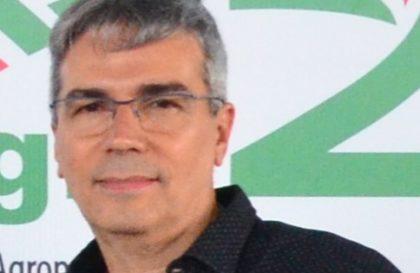 2019 11 05 Valci Francisco Vieira