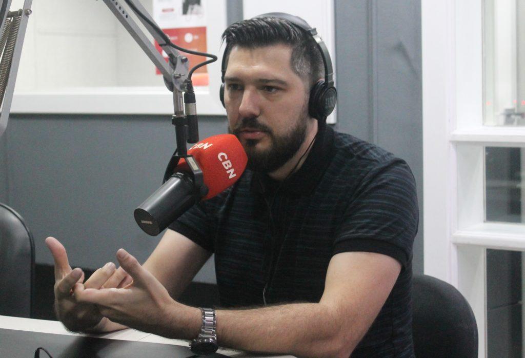 2019 11 06 Fabio Guaragni