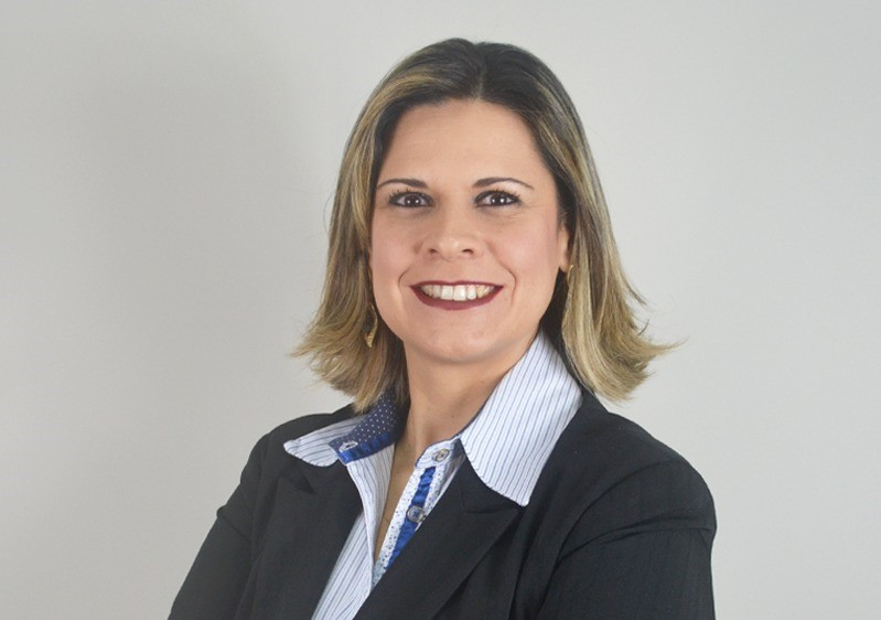 2019 11 07 Patricia Apolinario Nahas