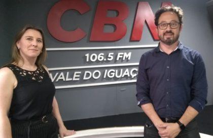 2019 11 11 Presidentes OAB Vale do Iguacu