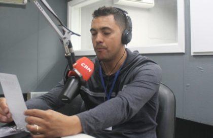 2019 11 14 Jesse Marcelo - Xadrez