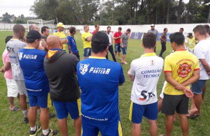 20191102-iguacu-futebol-esporte (3)