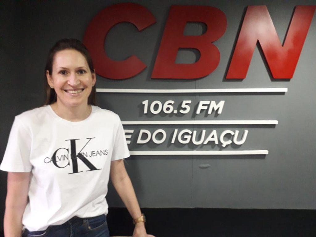 20191109-valdirenesilveira-cbn