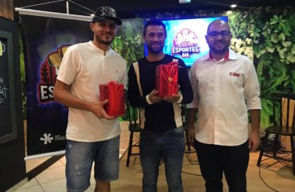 20191113-cbnesportesbar-esporte-iguacu (2) - Copia