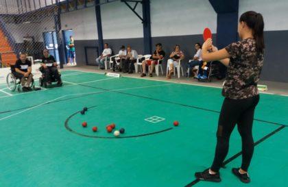 20191123-bochaadaptada-edinhoslonski-esporte (15)