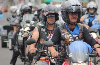 20191123-motocada-novembroazul-cbn (31)