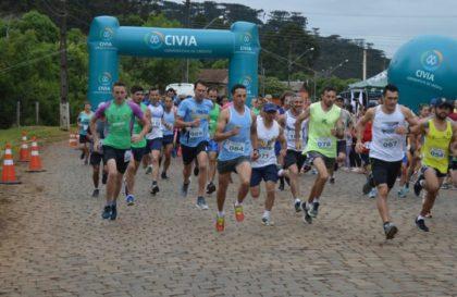 20191125-generalcarneiro-esporte-corrida-11-720x479