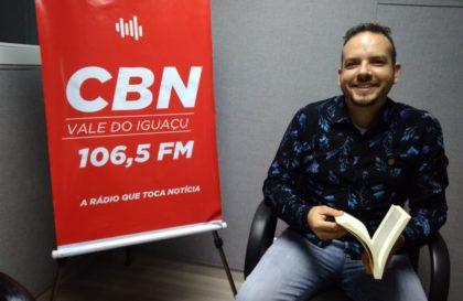20191130-caiobona-cbnvaledoiguacu