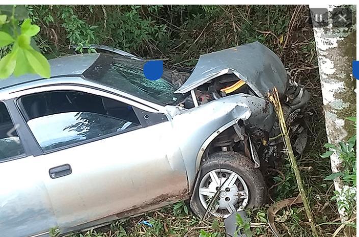 acidente-irineopolis-280