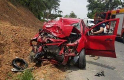 acidentes-fds-santacatarina-720x389