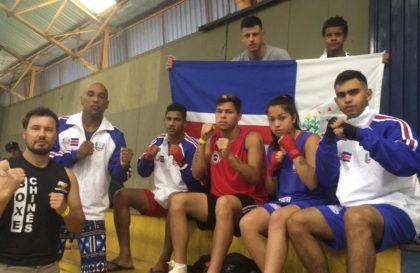 boxechines-paulafreitas-esporte (3)