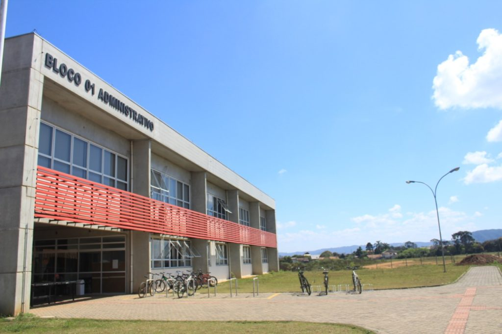 cbn-ifpr-educacao
