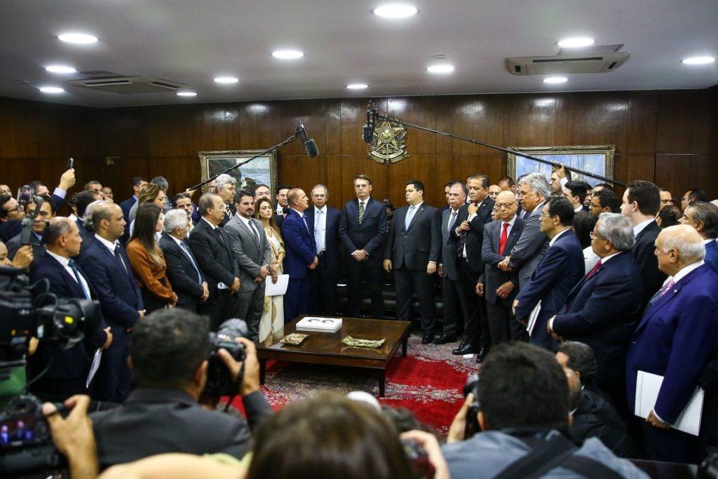 governo-municipios-economia
