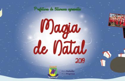 magia-de-natal2019