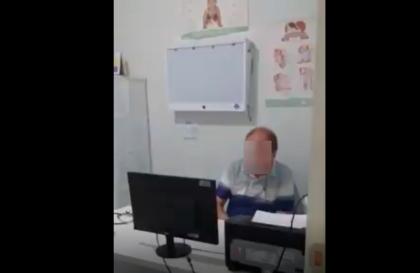 medico-rperoducao2