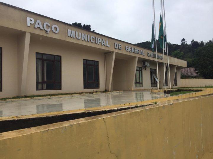 prefeitura-general-carneiro-720x540