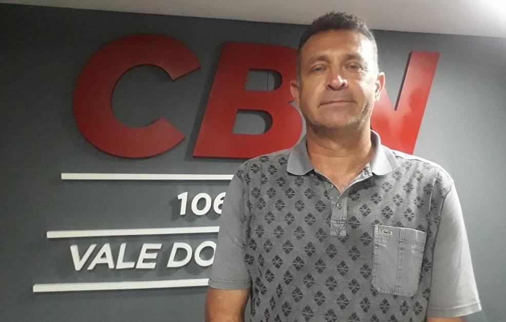 2019 12 17 Ricardo Sass