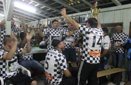 20191216-copapormade-futebol7-final-11-720x480